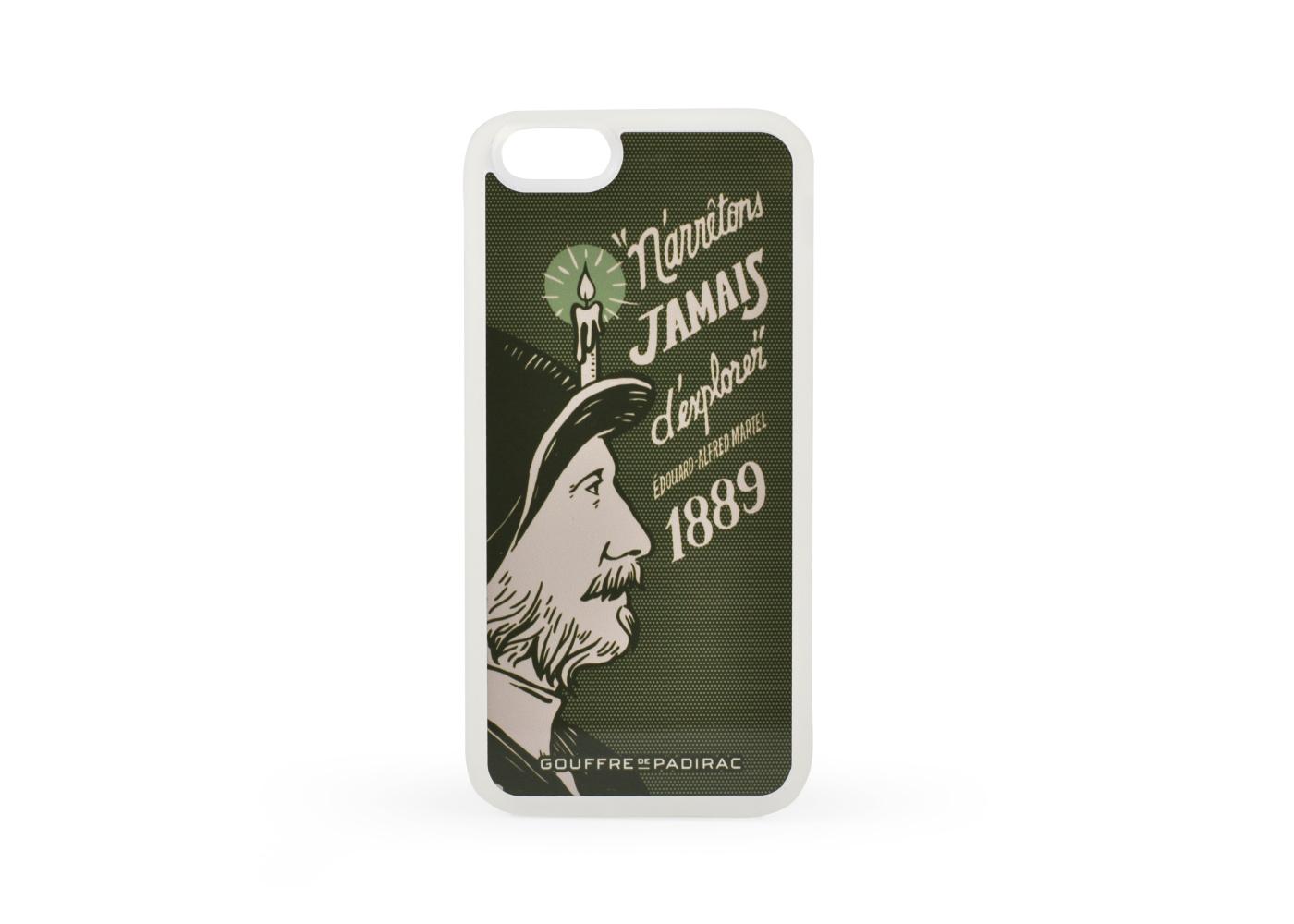 coque plume iphone 6